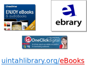 uintahlibrary.org/ebooks