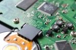 circuit-board-1-1241544_medium
