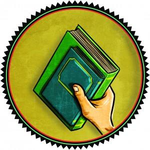 Teen_bookseal01-300x300._x9b8SKYVAxIF.thumb